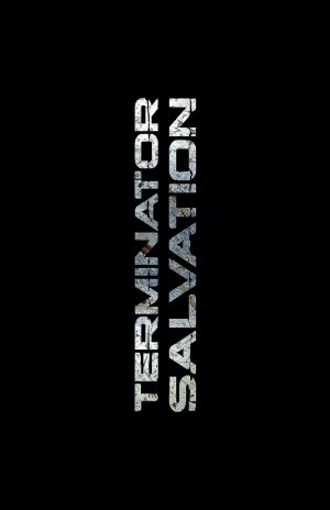 Terminator Salvation 2200x3400