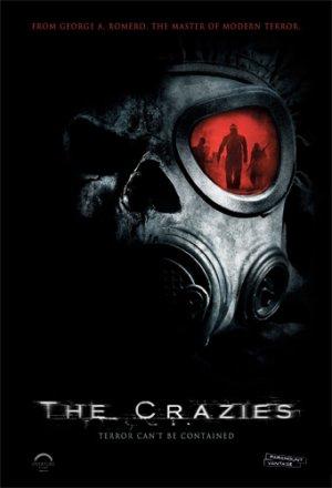 The Crazies 341x500
