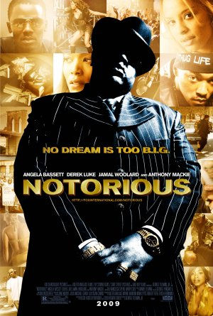 Notorious 1687x2500
