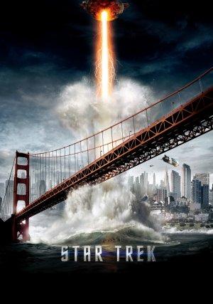 Star Trek 3515x5000