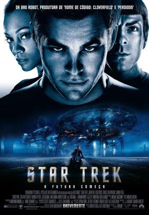 Star Trek 1229x1772