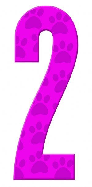 La pantera rosa 2 983x2000