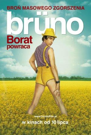 Brüno 1354x2000