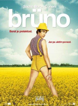 Brüno 368x500