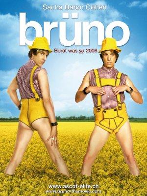 Brüno 1051x1393
