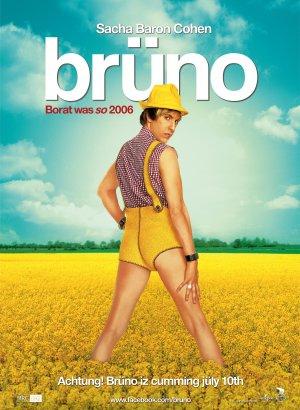 Brüno 3657x5000