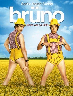 Brüno 1060x1403