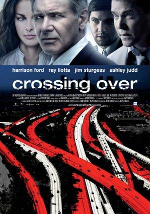 Crossing Over 2100x3000
