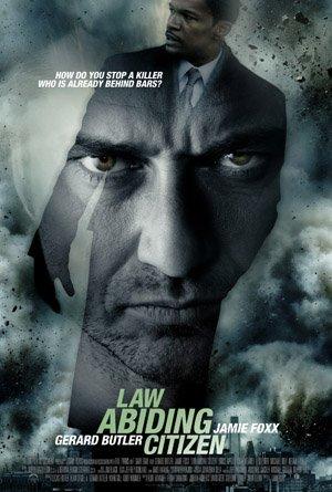 Law Abiding Citizen 300x445