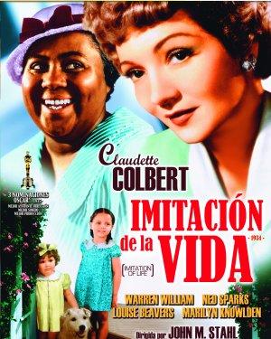 Imitation of Life 1276x1596