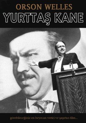 Citizen Kane 451x640
