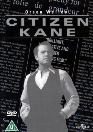 Citizen Kane 351x500