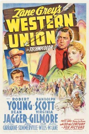 Western Union 1560x2344