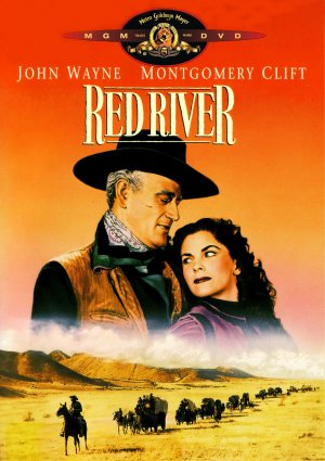 Red River 1534x2175