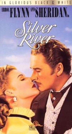 Silver River 300x554