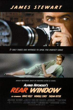 Rear Window 1500x2250