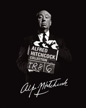 Alfred Hitchcock Presents 1222x1536