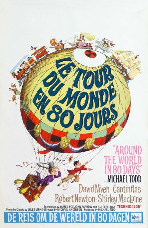 Around the World in 80 Days 1780x2735