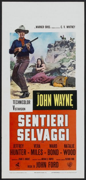 The Searchers 1018x2124