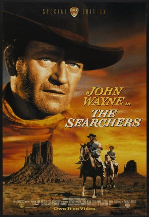 The Searchers 2048x2972