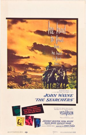 The Searchers 1356x2131
