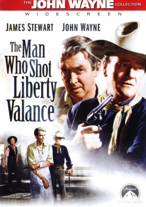 The Man Who Shot Liberty Valance 1530x2160