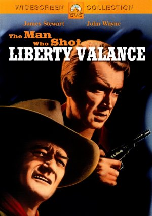 The Man Who Shot Liberty Valance 1540x2175