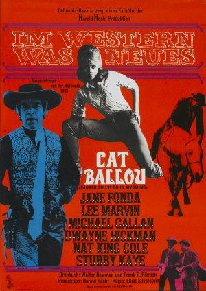 Cat Ballou 2122x3000