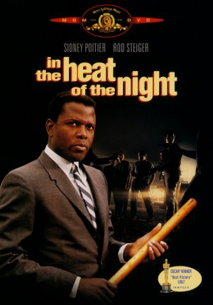 In the Heat of the Night 1520x2175