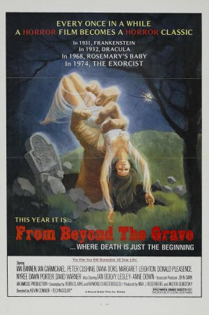From Beyond the Grave 1946x2935