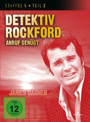The Rockford Files 1130x1536