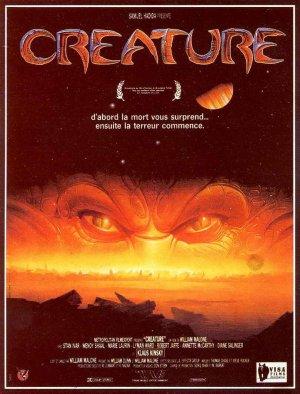 Creature 810x1063