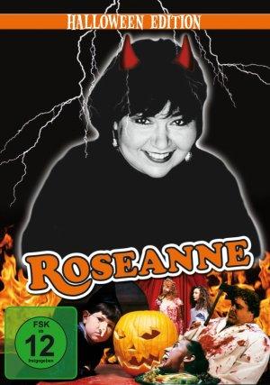 Roseanne 729x1037