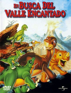 The Land Before Time 1536x2002