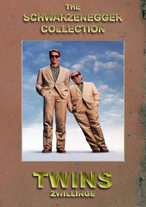 Twins - Zwillinge 1536x2175
