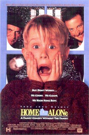 Home Alone 1020x1541