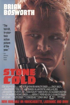 Stone Cold 580x867