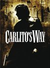 Carlito's Way Cover