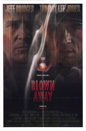 Blown Away 580x880
