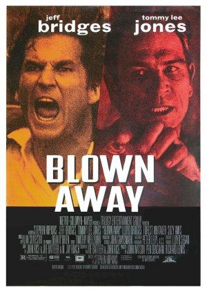 Blown Away 2275x3200