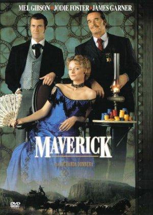 Maverick 476x670