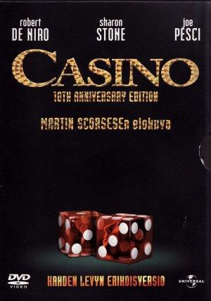 Casino 1512x2160