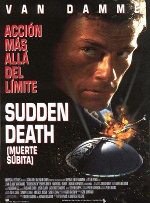 Sudden Death 1857x2500