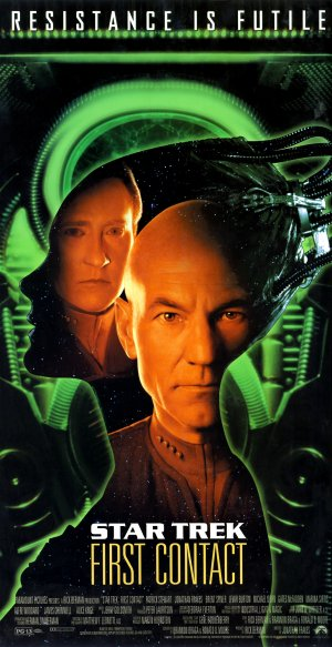 Star Trek: First Contact 1030x2000