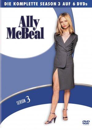 Ally McBeal 1624x2278