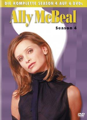 Ally McBeal 1629x2236