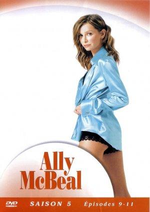Ally McBeal 706x998