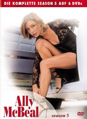 Ally McBeal 1621x2234