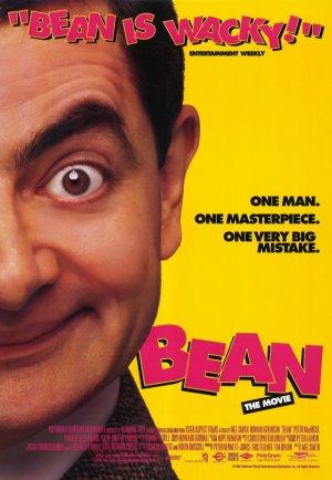Bean 580x839