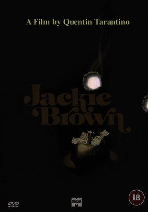 Jackie Brown 418x600